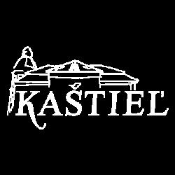 kastielpenzion.sk